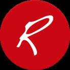 Rush on Business logo